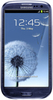 Смартфон SAMSUNG I9300 Galaxy S III 16GB Pebble Blue - Майкоп